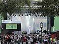 Deutschlandfest-2011-043.jpg