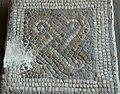 Devnia-mosaics-museum-geometric-1.jpg