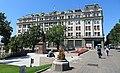 Devojački park - panoramio.jpg