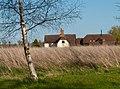 Dewmead Farm - geograph.org.uk - 1244507.jpg