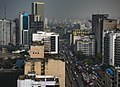 Dhaka Monsoon (27396184518).jpg