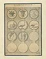 Di Domitia Avgvsta (BM 1860,0414.445.61).jpg