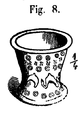 Di alcuni sepolcri della necropoli Felsinea fig 8.png