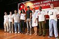 Dia Mundial de Combate a Aids (2011).jpg