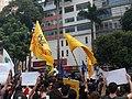Dia Nacional em Defesa da Educação - Sorocaba-SP 01.jpg
