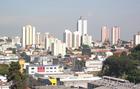 Diadema Centro.png