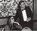 Diana Canova & Steve Landesberg (4505902198).jpg