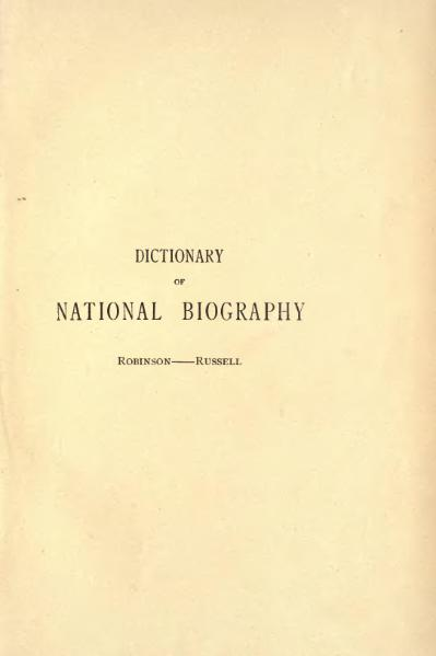 File:Dictionary of National Biography volume 49.djvu