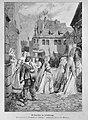 Die Gartenlaube (1873) b 759.jpg