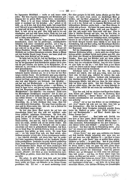 File:Die Gartenlaube (1898) 0118.jpg