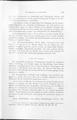 Die Klimate der geologischen Vorzeit 137.pdf