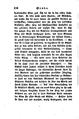 Die deutschen Schriftstellerinnen (Schindel) III 134.png