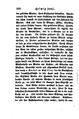 Die deutschen Schriftstellerinnen (Schindel) III 160.png