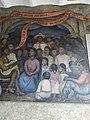 Diego Rivera, Cantando el corrido.jpg