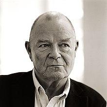 Dieter Mann Wikipedia