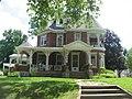 Dietrich-Bowen House.jpg