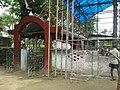 Digboi,Dangriya than....v.upadhyai - panoramio.jpg