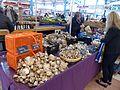 Dijon Covered Market (20).jpg