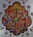 Dillingen Basilika St. Peter Innen Chorgewölbe 2.jpg