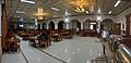 Dining Hall - Grand Hotel - Shimla 2014-05-07 1417-1420 Compress.JPG
