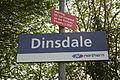 Dinsdale7.JPG