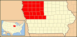 Diocese of Sioux City.jpg