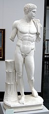 Diomedes Naples 144978 copy MFA Munich.jpg