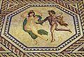 Dionysosmosaik Fragment 5.JPG
