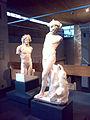 Dionysus-satyr-Israel museum.jpg