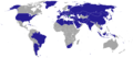 Diplomatic missions in Bulgaria.PNG