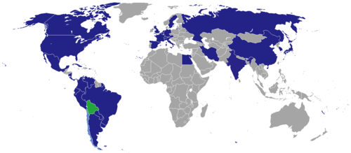 Diplomatic missions of Bolivia.PNG