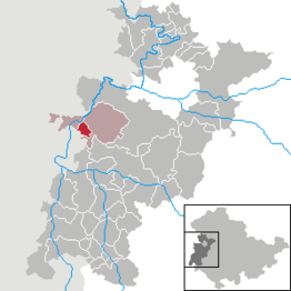 Dippach in WAK.png