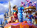 Disney's Festival of Fantasy Parade Finale (16551836757).jpg