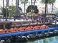Disney California Adventure (24595469380).jpg