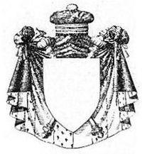 Distinzione di Dignità del Primo Presidente della Corte Suprema di Cassazione (1943-1946).jpg
