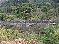 Disused viaduct, Cymmer - geograph.org.uk - 1001055.jpg