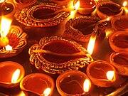external image 180px-Diwali_Diya.jpg