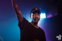 Dizzy Wright (40302590941).png