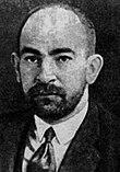 Dmitrij SvyatopolkMirskij.jpg