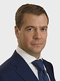 Dmitry Medvedev official large photo -1 (cropped).jpg