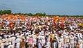 Dnyaneshwar Maharaj Palkhi 3rd Circular ringan program .jpg