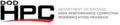 DoD HPCMP logo.png