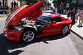 Dodge Viper 2002 GTS LSideFront Lake Mirror Cassic 16Oct2010 (14998945511).jpg