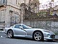 Dodge Viper GTS - Flickr - Alexandre Prévot.jpg