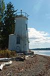 Dofflemyer Point Lighthouse.jpg