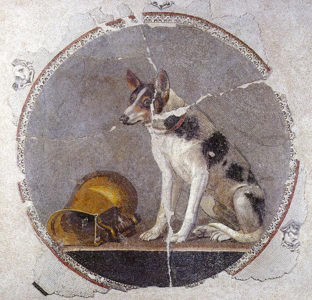 File:Dog-Mosaic.jpg