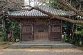Dojoji Gobo Wakayama23n3200.jpg