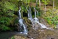 Dokuzak Waterfall 015.jpg