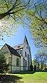 Dolberg, 59229 Ahlen, Germany - panoramio (11).jpg