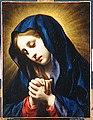 Dolci Vergine annunciata.jpg